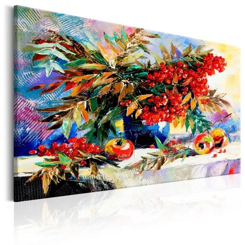 Quadro - Autumn Harvest - Quadri e decorazioni