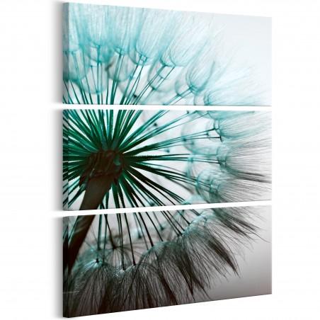 Quadro - Perfect Dandelion I - Quadri e decorazioni