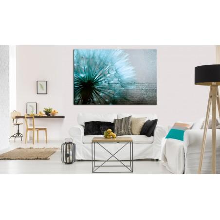 Quadro - Blue Gentleness - Quadri e decorazioni