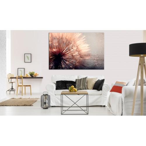 Quadro - Pink Gentleness - Quadri e decorazioni