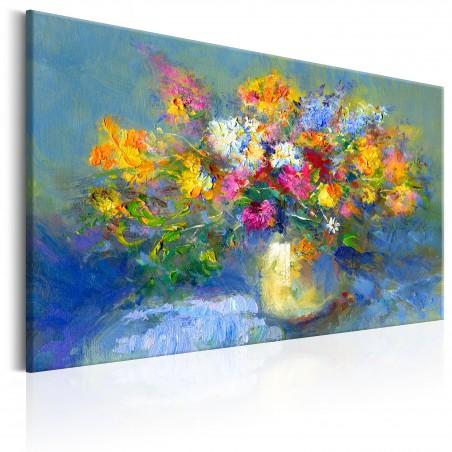 Quadro - Autumn Bouquet - Quadri e decorazioni