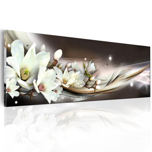 Quadro - Un tocco di dolcezza - Quadri e decorazioni