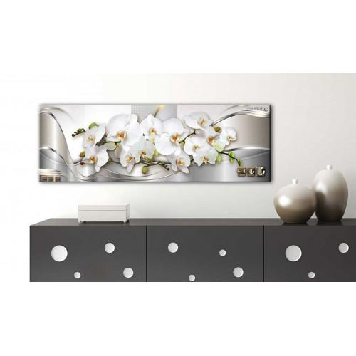 Quadro - Orchidee. - Quadri e decorazioni