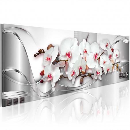 Quadro - Composizione con i fiori - Quadri e decorazioni