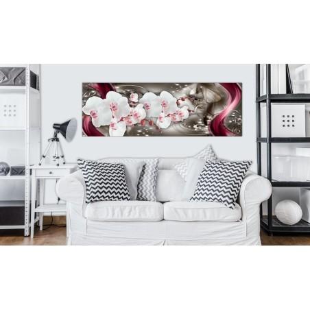 Quadro - Arte incantata - Quadri e decorazioni