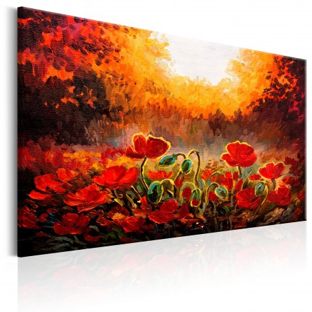 Quadro - Secret Meadow - Quadri e decorazioni