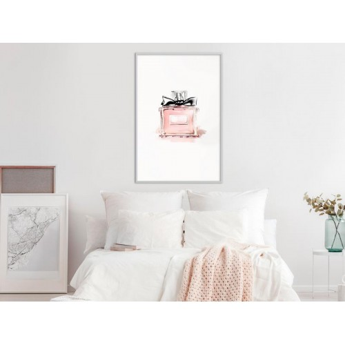 Poster - Pink Scent