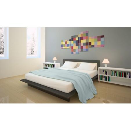 Quadro - Estetica dei colori - Quadri e decorazioni