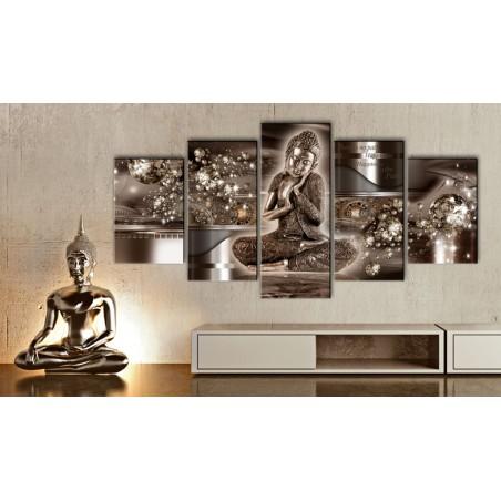 Quadro - Armonia interiore - Quadri e decorazioni