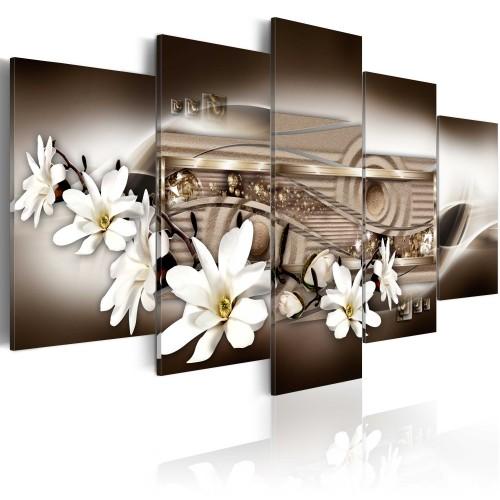 Quadro - Bronzo sensuale - Quadri e decorazioni