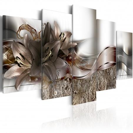 Quadro - Alleanza straordinaria - Quadri e decorazioni