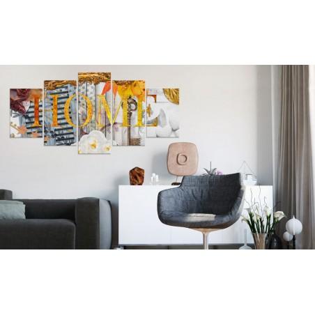 Quadro - Casa (varietà) - Quadri e decorazioni
