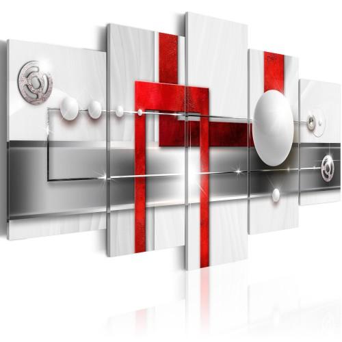 Quadro - Armonia idilliaca - Quadri e decorazioni