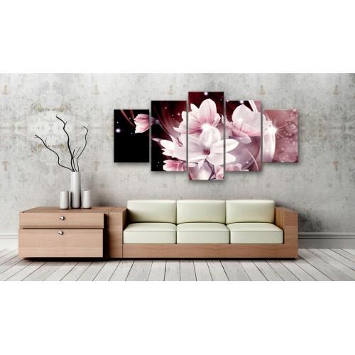 Quadro - Flower Muse - Quadri e decorazioni