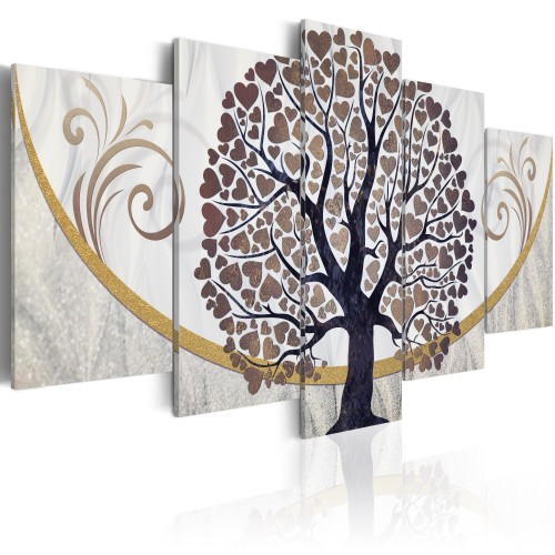 Quadro - Tree of Promise - Quadri e decorazioni