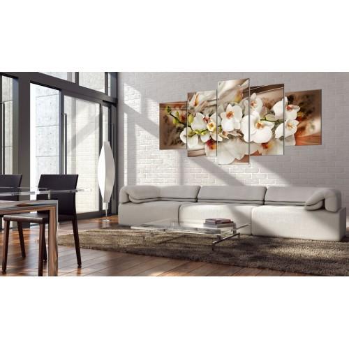 Quadro - Excellent Composition - Quadri e decorazioni
