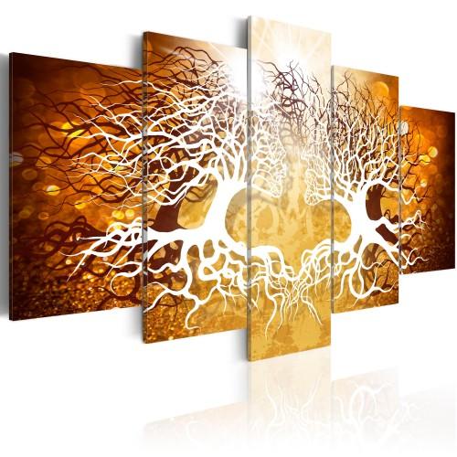 Quadro - Genesis of Love - Quadri e decorazioni