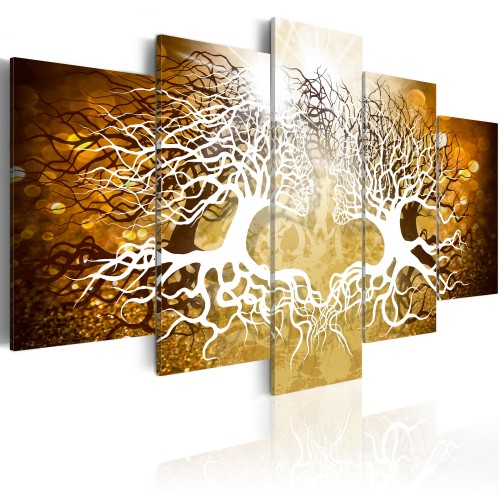 Quadro - Forest Lovers - Quadri e decorazioni