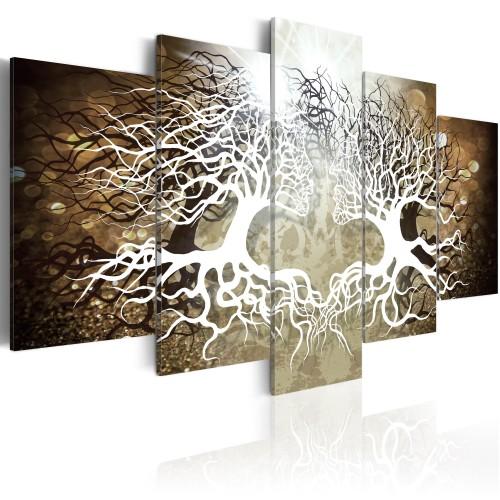 Quadro - Thorny Kiss - Quadri e decorazioni