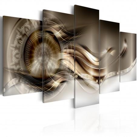Quadro - Spirit of Light - Quadri e decorazioni