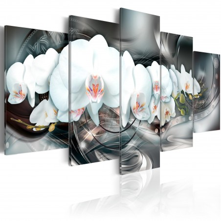 Quadro - Magical Orchid - Quadri e decorazioni