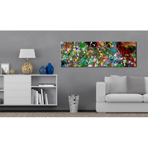 Quadro - Artistic Puzzle - Quadri e decorazioni