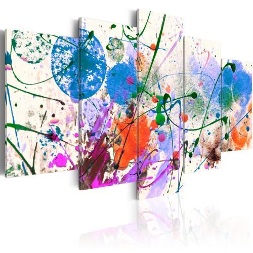 Quadro - Artist's Fun - Quadri e decorazioni
