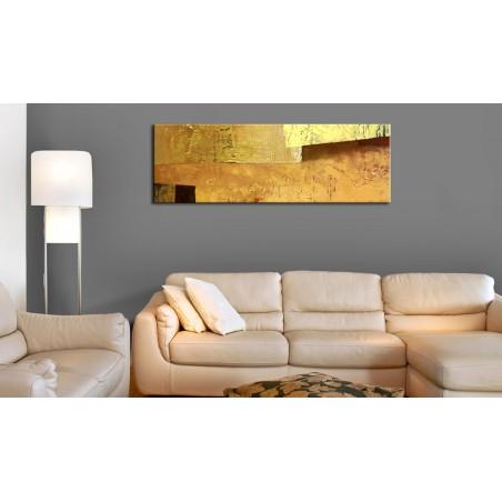 Quadro - Golden Torrent - Quadri e decorazioni