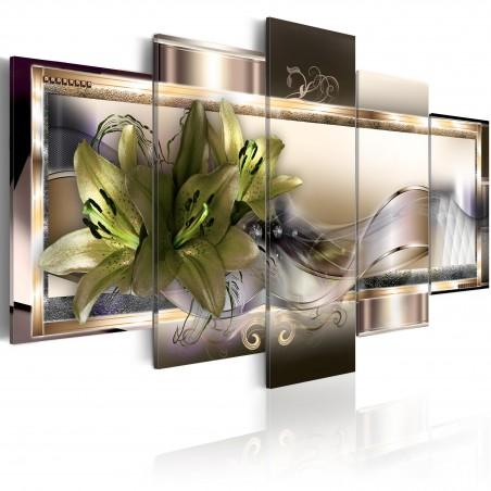 Quadro - Frame of Beauty - Quadri e decorazioni