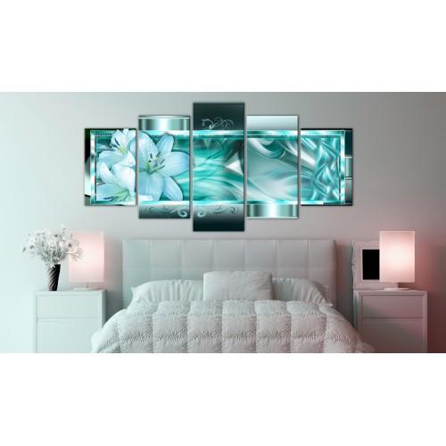 Quadro - Azure Dream - Quadri e decorazioni