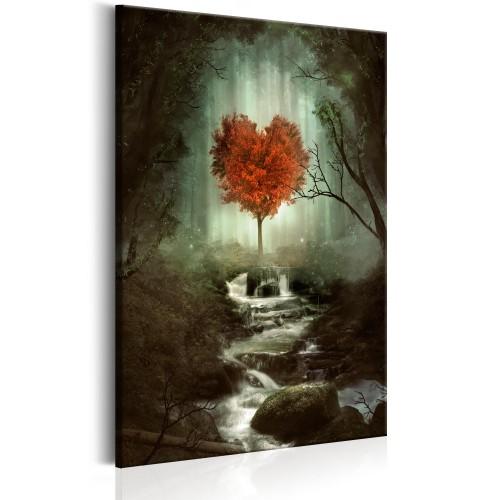 Quadro - Well of Love - Quadri e decorazioni