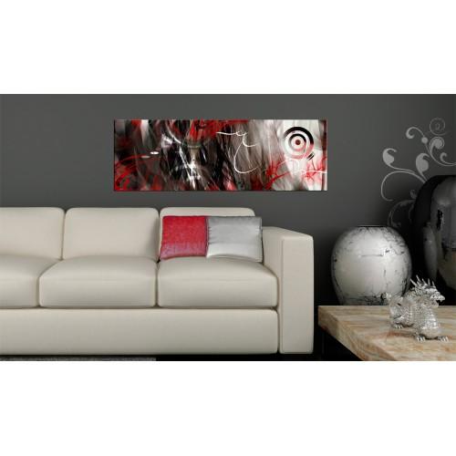 Quadro - Avant-garde - Quadri e decorazioni