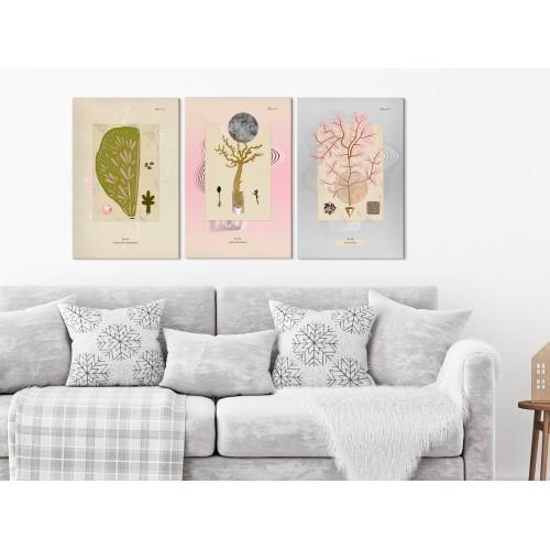 Quadro - Trees (Collection) - Quadri e decorazioni
