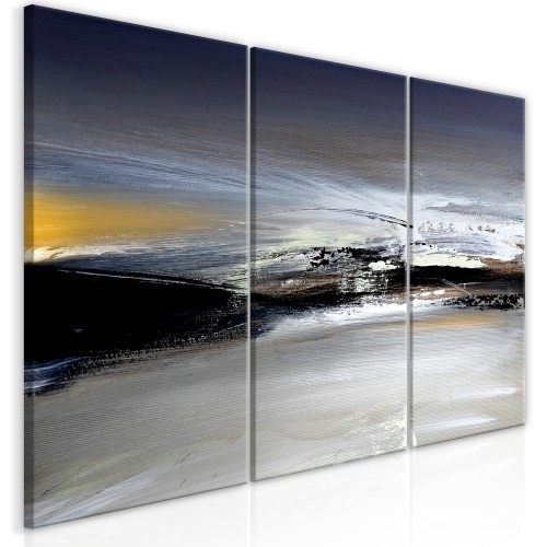 Quadro - Marine Elegance (3 Parts) - Quadri e decorazioni
