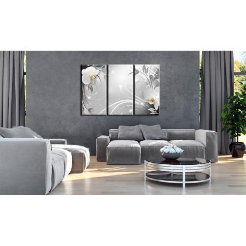 Quadro - Platinum valzer - Quadri e decorazioni