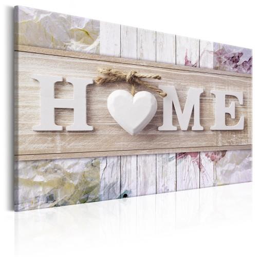 Quadro - Home: Summer House - Quadri e decorazioni