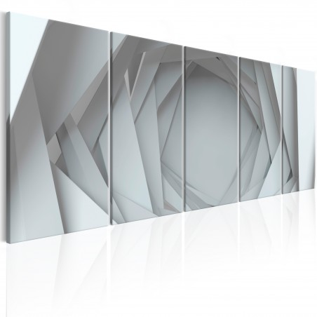 Quadro - No Escape - Quadri e decorazioni