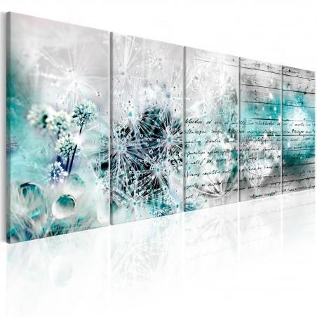 Quadro - Covered with Ice I - Quadri e decorazioni