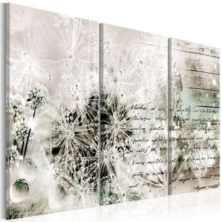 Quadro - Love Letter I - Quadri e decorazioni