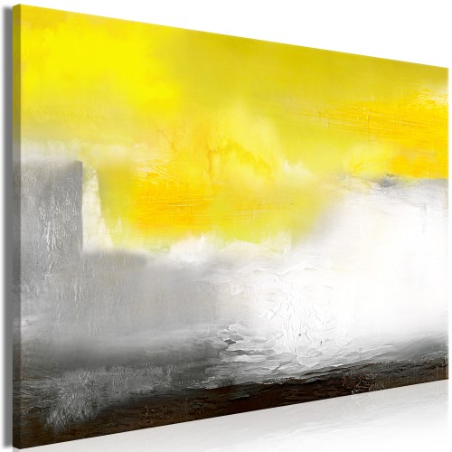 Quadro - Bright Morning (1 Part) Wide - Quadri e decorazioni